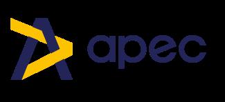 Logos Partenaire