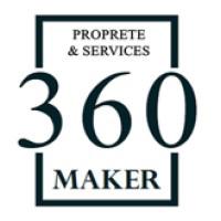360makerlogo