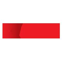 APICIL_LOGOTYPE_ROUGE-logo