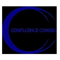 Confluence_Conseil-removebg-logo