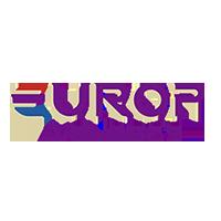 Europ-Voyages-logo