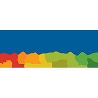 Exotic-logo