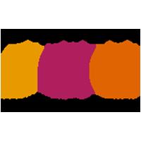 Fondation-JAE-logo