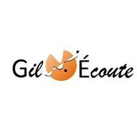 GIL-ECOUTE-logo
