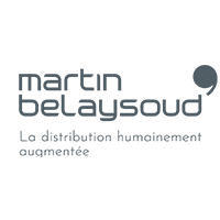 Groupe-MARTIN-BELAYSOUD-logo