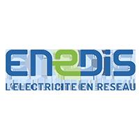 Logo_enedis_header-logo