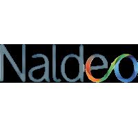 Naldeo-removebg