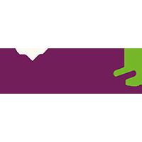 Okteo-logo