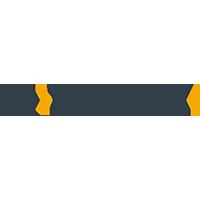 Optimistik-logo