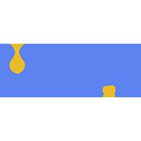 Orexial-logo