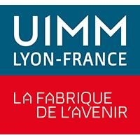 UIMM-Lyon-France