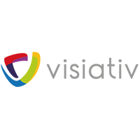 Visiativ-logo