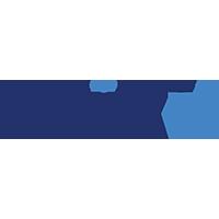 Wikit-logo