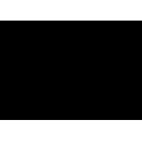 ecole-42-logo