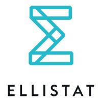 ellistat-logo