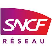 sncf-reseau-logo