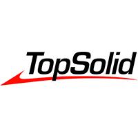 topsolid--logo