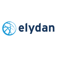 logo-elydan-2021